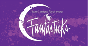 MCP_The Fantasticks logo