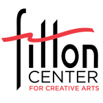 MISC_Fitton Center logo