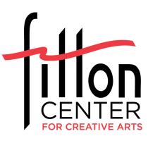 MISC_Fitton Center logo