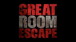 MISC_Great Escape Room Logo