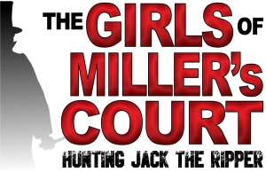 TDW_The Girls of Millers Court logo