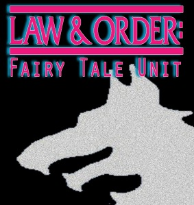 THT_Law and Order Artwork