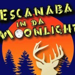 TROY_Escanaba in Da Moonlight logo