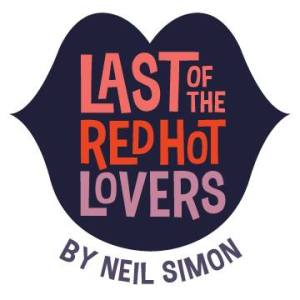 XACT_Last of the Red Hot Lovers logo