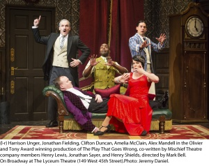BIC_The Play That Goes Wrong promo1