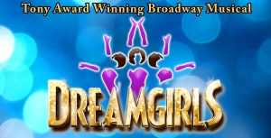 CBTC_Dreamgirls logo