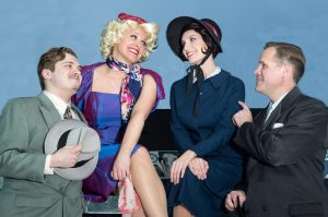 CCPA_Guys and Dolls promo