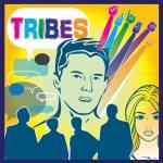 CSP_Tribes logo
