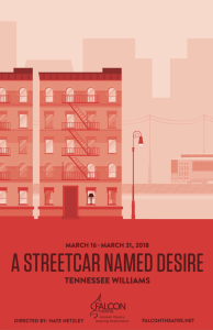 FT_A Streetcar Named Desire logo