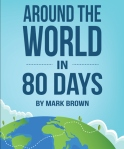 MPI_Around the World in 80 Days logo