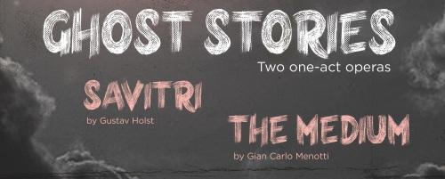 MU_Ghost Stories logo