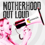 TC_Motherhood Out Loud logo