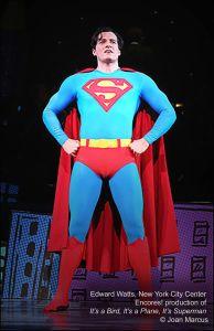 TCTC_Superman promo