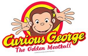THT_Curious George Logo