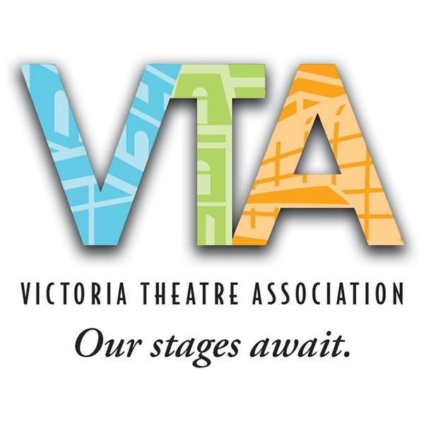 2018-2019 Season Announced For Victoria Theatre