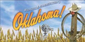 CCPA_Oklahoma logo