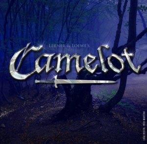 CMT_Camelot logo