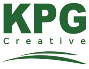KGB Creative logo
