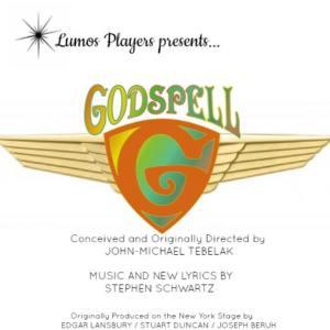 LP_Godspell logo