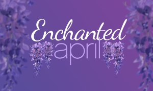 MCP_Enchanted April logo