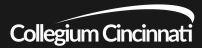 MISC_Collegium Cincinnati logo
