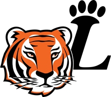 MISC_Loveland High School logo