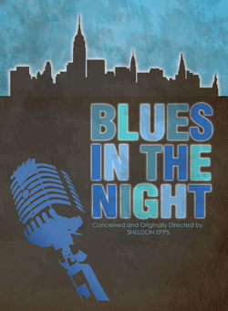 MLT_Blues in the Night logo
