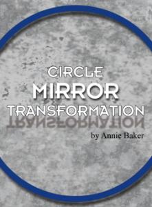 MLT_Circle Mirror logo