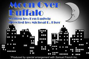 MTG_Moon Over Buffalo logo