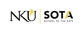 NKU_SOTA logo