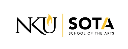 NKU School of the Arts Announces Promotions to Leadership