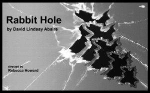 OXACT_Rabbit Hole logo