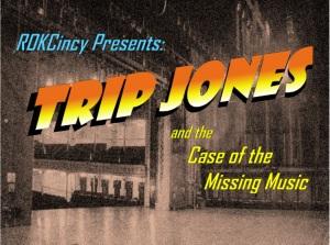 ROK_Trip Jones logo