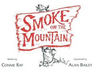 RP_Smok on the Mountain logo
