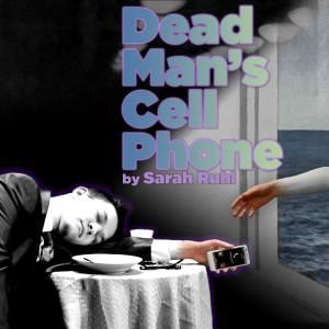 SSCC_Dead Mans Cell Phone logo.jlpg