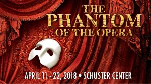 VTA_Phantom of the Opera logo