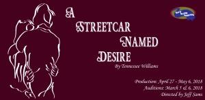 BCT_A Streetcar Named Desire logo