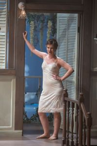 Cat on a Hot Tin Roof CSC web-92_preview