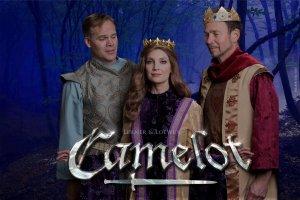 CMT_Camelot promo2