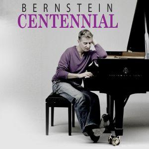 CSO_Bernstein Centennial logo