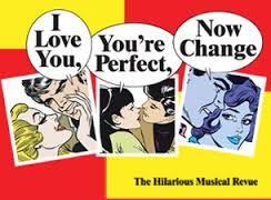 FFL_I Love You You're Perfect Now Change logo