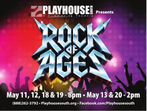 PS_Rock of Ages logo