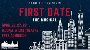 SL_First Date logo