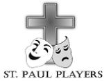 SPP_logo