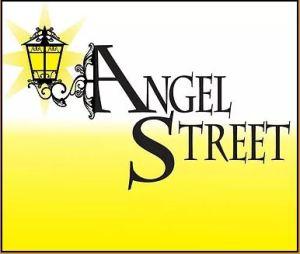SSP_Angel Street logo