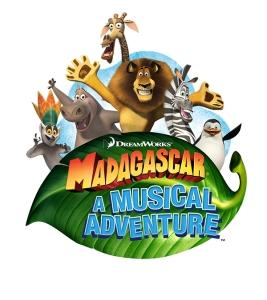 THT_Madagascar logo