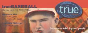 TRUE_baseball logo