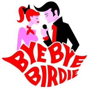 WFIT_Bye Bye Birdie logo