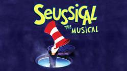 BB_Seussical logo