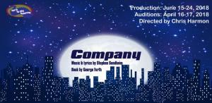 BVCT_Company logo